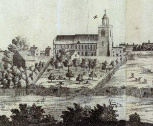 prospect-of-colchester-pryer-1724-detail